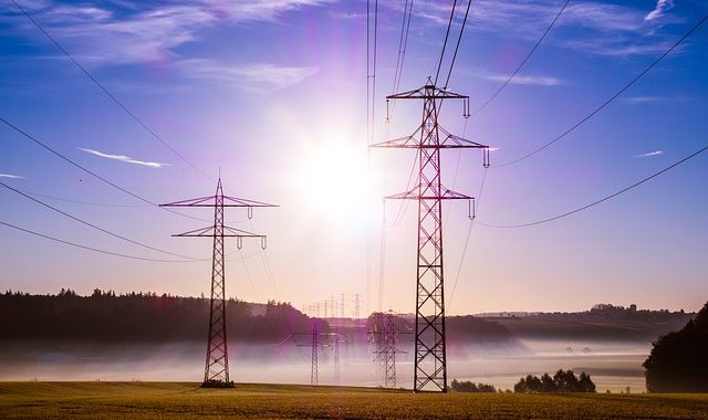 How to Find the Best Electricity Provider?