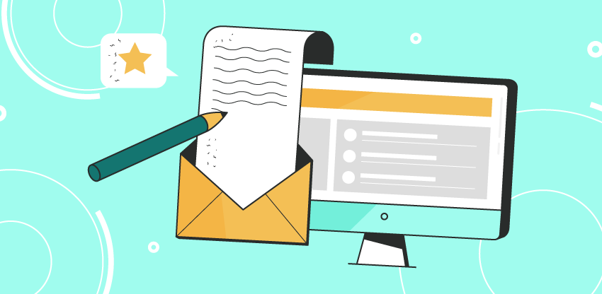 Email Busy Professionals with these Amazing 7 Tips
