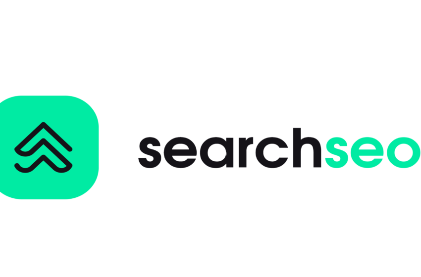 SearchSEO Review: Best Automated Traffic Bot to Improve your CTR