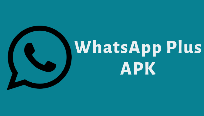 Download WhatsApp Plus Apk 2021 Free Latest
