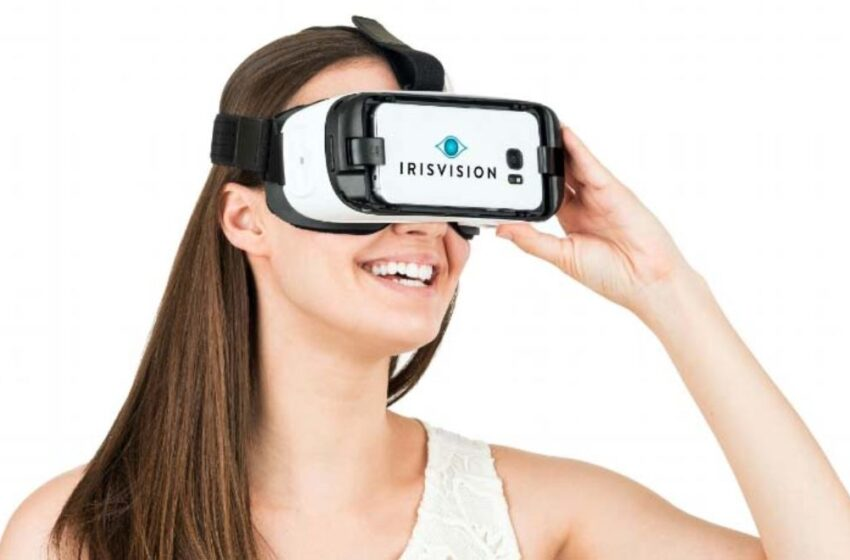 Why to Choose IrisVision Low Vision Aid – A Complete Irisvision Reviews