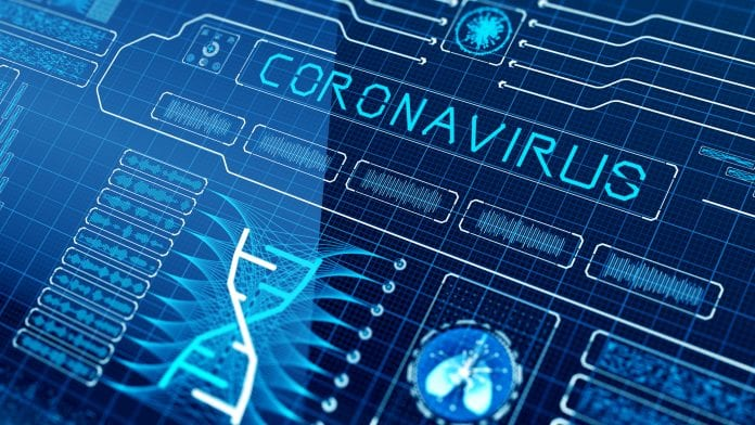 Artificial Intelligence is Playing Main Role During Covid-19