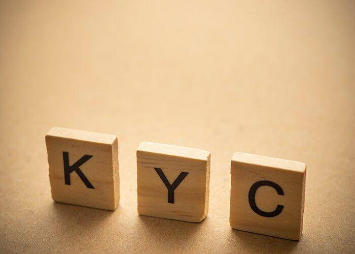 Choosing the KYC Provider Perfect for Your Business