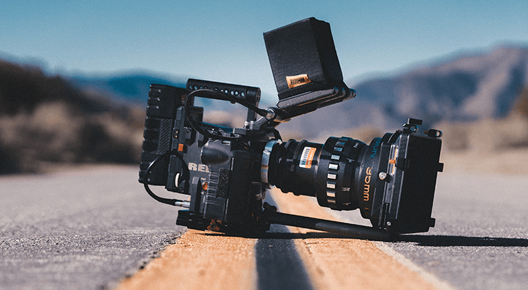 Video Production: What It Takes
