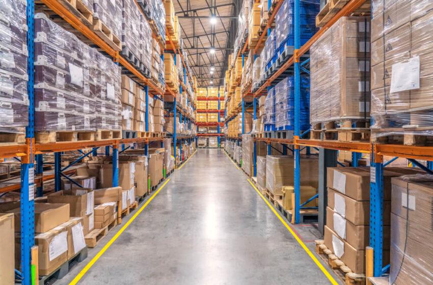 7 Quick Hacks To Improve Your Amazon Inventory Management